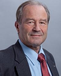 Maximilian Reimann