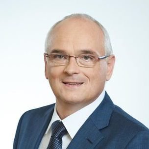 Pierre-Alain Schnegg