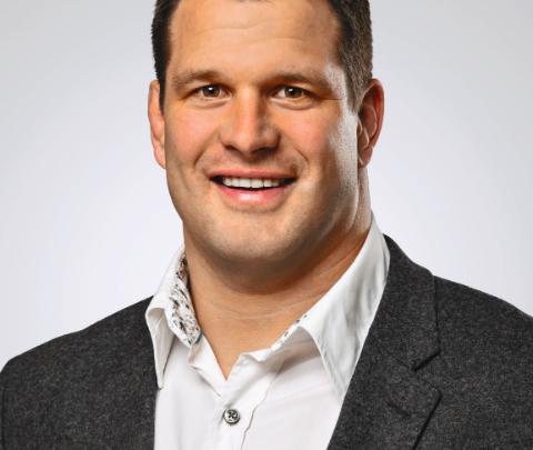 Manuel Strupler